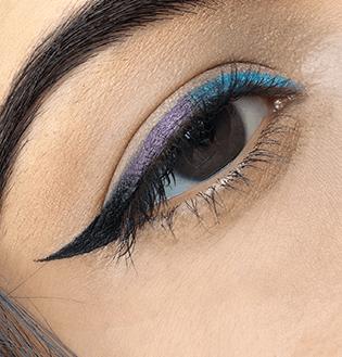 new-trends-eyeliner