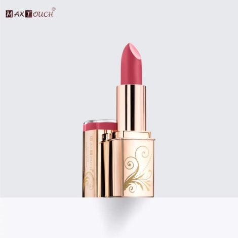 max touch cosmetics